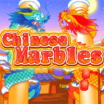 Chinese Marbles